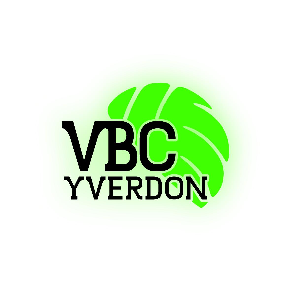 VBC Yverdon