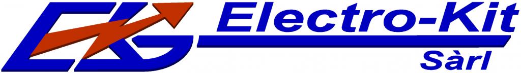 Logo EK Couleur
