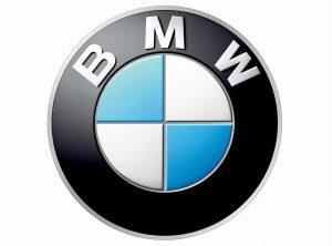 Sponsor - bmw