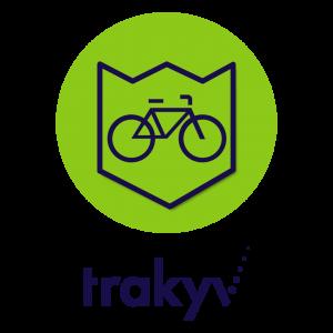 Sponsor - Trakyv