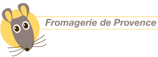 Sponsor - fromagerie-provence-logo