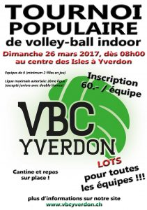 flyer_vbcyverdon_low
