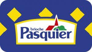 LOGO-PASQUIER